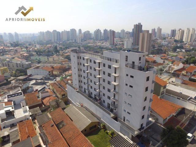 Apartamento com 2 dormitórios à venda, 79 m² por R$ 346.418 - Santa Maria - Santo André/SP - Foto 3