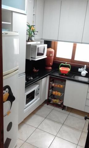 Apartamento confortável enorme e bem localizado- aluguel de temporada! Cel com Whats - Foto 8