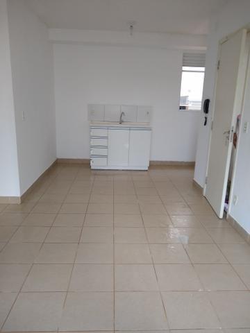 Apartamento pra alugar - Foto 4