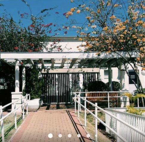 Garden Bosque da Saúde Mobiliado - Foto 7