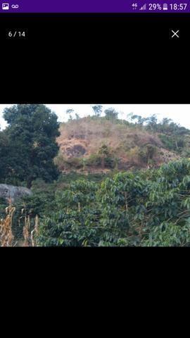 Terreno em Santa Rita de Minas - Foto 8