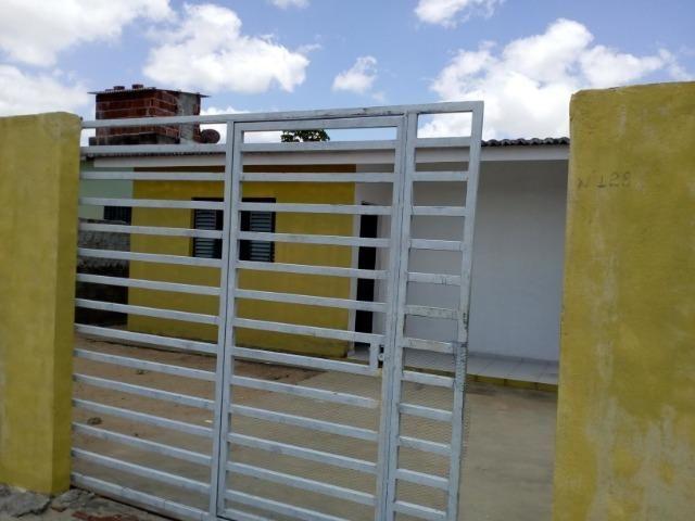 Casa condomínio fechado em Parnamirim - Foto 3