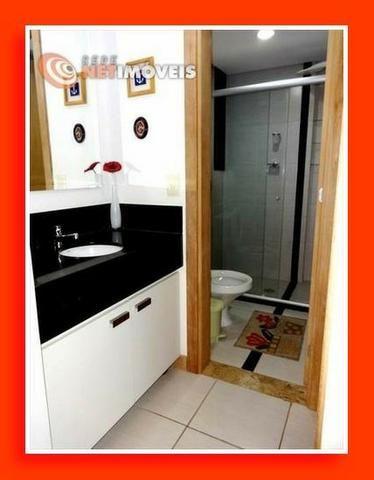Apartamento 1/4 em Armação - Bahia Suites - Jardim de Alah - Foto 10