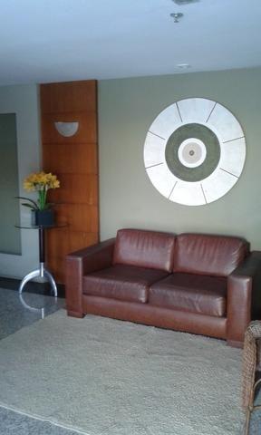 Vendo apartamento em Fortaleza no bairro de Fátima com 65 m² e 3 quartos por R$ 349.900,00 - Foto 9
