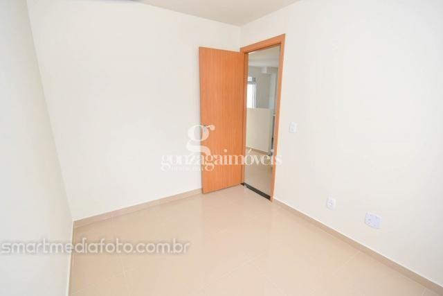 Apartamento para alugar com 2 dormitórios em Pinheirinho, Curitiba cod:63305001 - Foto 6
