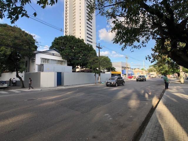 Terreno Comercial em Avenida Principal em Recife - Foto 3