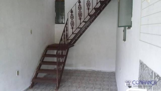 Casa residencial à venda, Campo Grande, Rio de Janeiro. - Foto 16