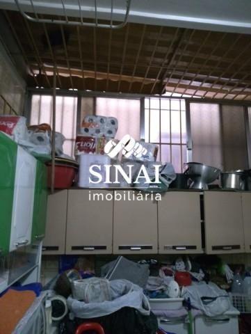 Apartamento - VILA DA PENHA - R$ 300.000,00 - Foto 12