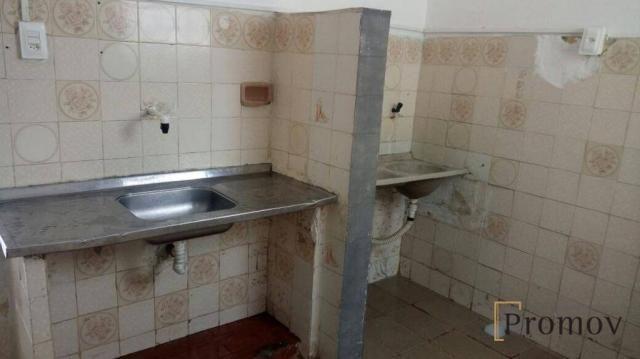 Apartamento residencial à venda, Cidade Nova, Aracaju. - Foto 2