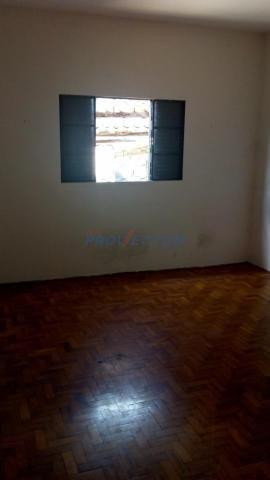 Casa à venda com 3 dormitórios em Chácaras assay, Hortolândia cod:CA271712 - Foto 2