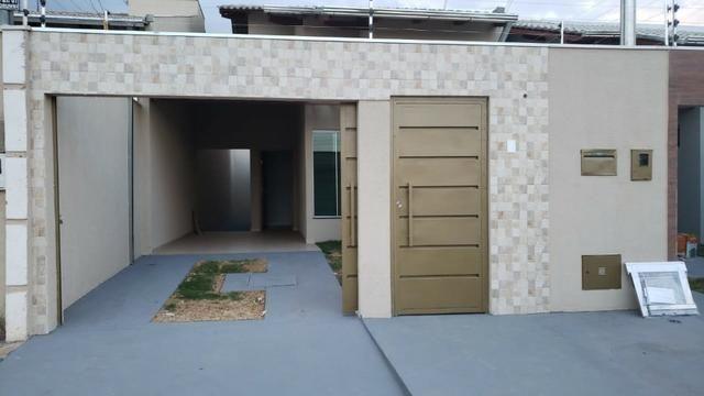 Casa morumbi 165mil com varanda gourment