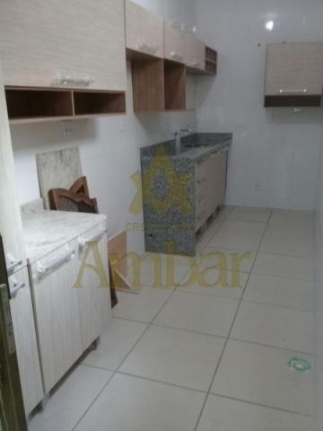 Casa - sumarezinho - ribeirão preto - Foto 7