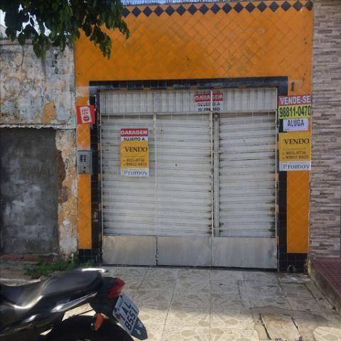 Excelente ponto comercial - Siqueira Campos - Aracaju/SE