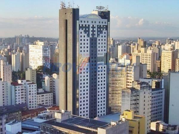 Loja comercial para alugar em Centro, Campinas cod:SA273392 - Foto 2