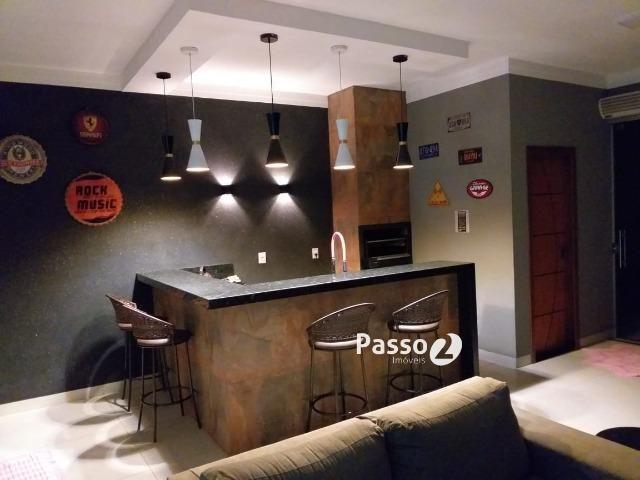 Casa para venda com 1 suite + 2 quartos - Santa Fé - Foto 13