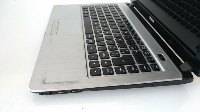 Philco QUAD core + 4GB +500hd + garantia e parcela no cartao sem juros - Foto 4