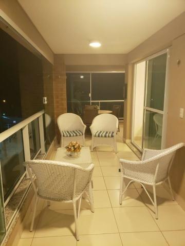 Apartamento em Pirangi - Foto 12