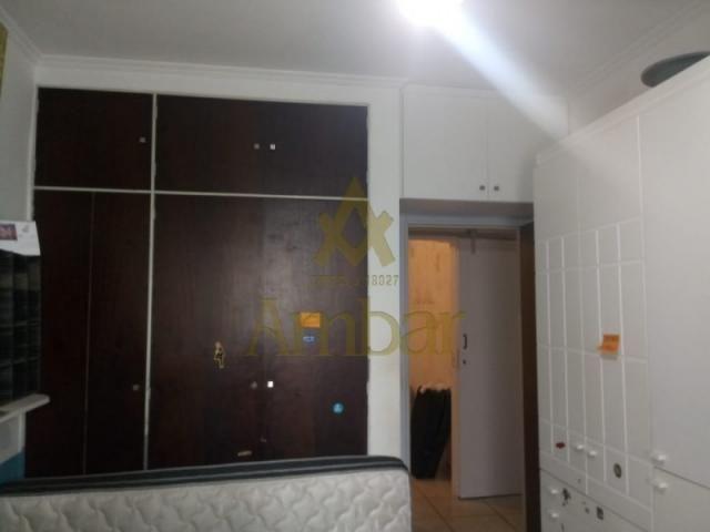 Apartamento - jardim irajá - ribeirão preto - Foto 10