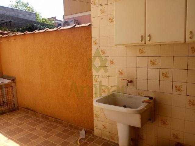 Apartamento - jardim irajá - ribeirão preto - Foto 2