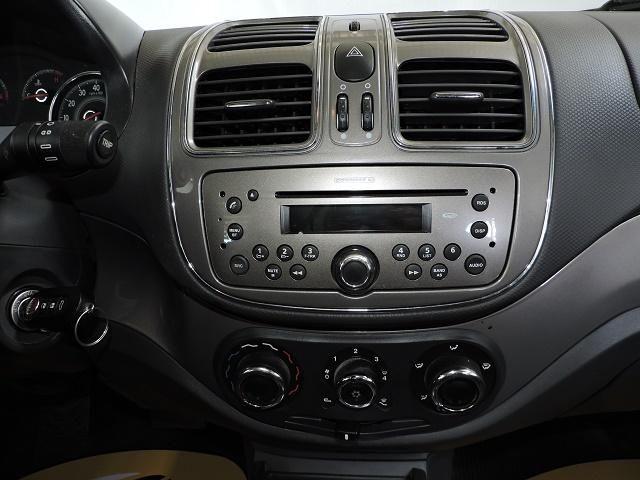 FIAT GRAND SIENA 1.6 MPI ESSENCE 16V FLEX 4P MANUAL - Foto 12