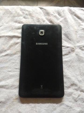 Samsung Galaxy tab A - Foto 2