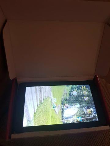 Um tablet - Foto 5