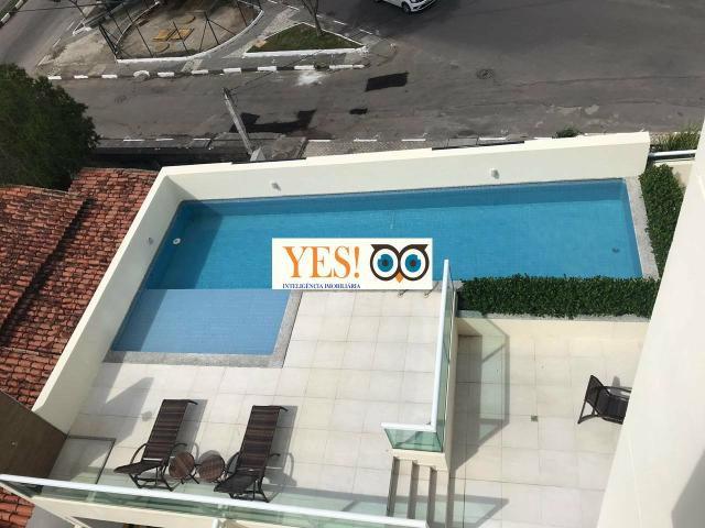 Apartamento para Venda, Santa Mônica, Feira de Santana, 1 dormitório - Foto 2
