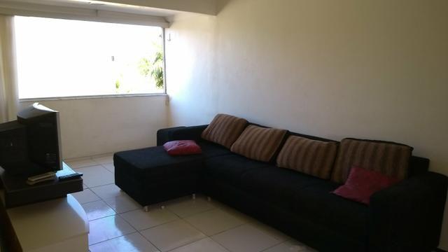 Alugo apartamento na super quadra Klin no Icaraí - Foto 8