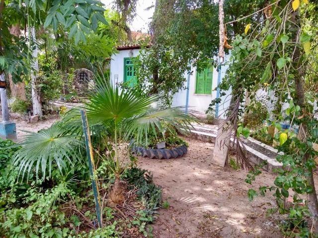Terreno em Perfeita Localização - 400 m² - Foto 4