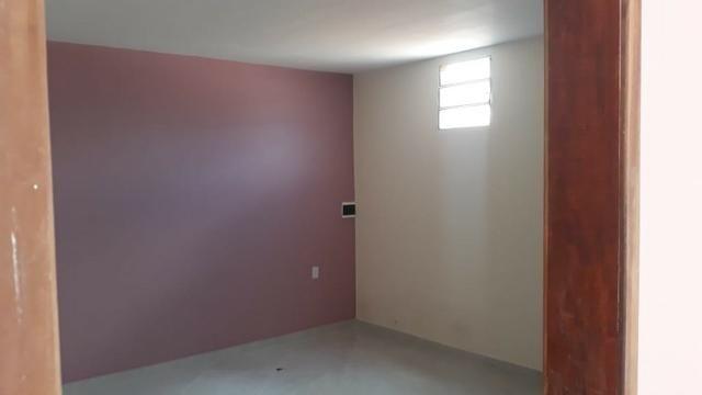 Vendo uma casa em Terra Nova Bahia - Foto 3
