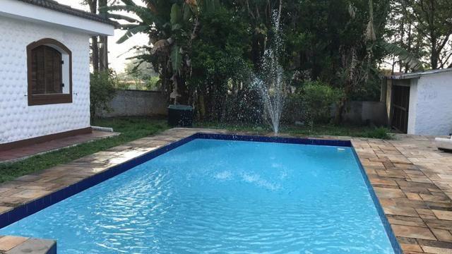 Chácara com piscina p/ festa e eventos próximo ao SBT na Anhanguera - Foto 16