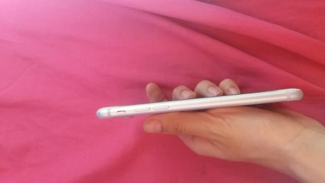 Iphone 7 32g - Foto 2