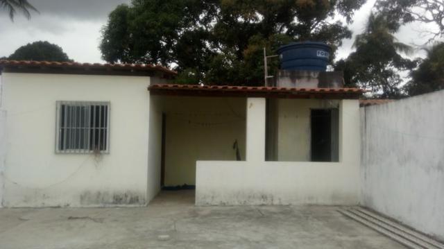Casa em Jandaira (rua do cruzeiro) - Foto 10