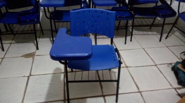 Cadeira escolar - Foto 3