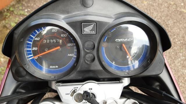 Honda cg 150 Titan ESD - Foto 5