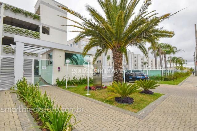 Apartamento para alugar com 2 dormitórios em Pinheirinho, Curitiba cod:63305001
