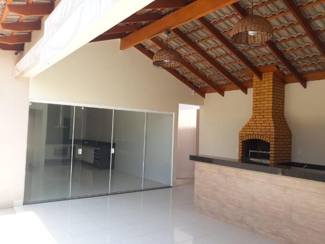 Casa no Parque Vila Verde em Formosa-GO - Foto 18