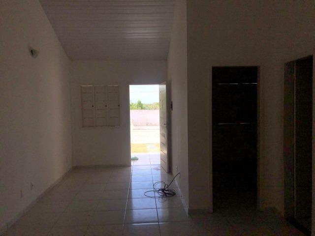 Aluga-se Casa 2/4 no Condomínio Alto da Bela Vista. Mossoró-RN - Foto 11