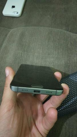 Xiaomi mi 5 - Foto 4