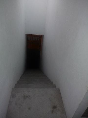 Alugo casa em Itinga - Foto 12