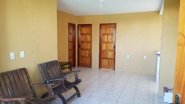Apartamento 3 qts Icaraí Caucaia > Perto Fortaleza Cumbuco Pecem Csp Eolico - Foto 14