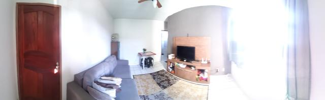 Apartamento de 1 quarto | Ótima localização! - Foto 16