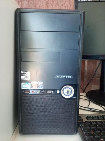 Computador completo - Foto 2