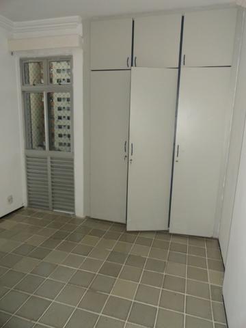 AP0174 - Apartamento 80 m², 02 quartos, 01 vaga, Ed. Cairo, Varjota - Fortaleza/ CE - Foto 17