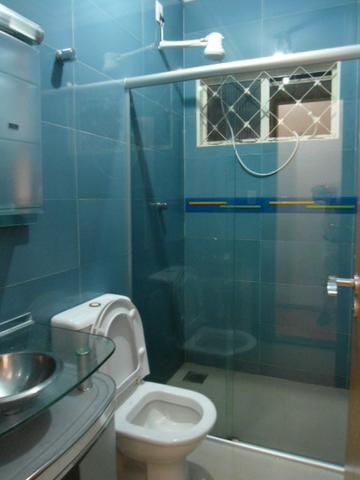 QNM 36, linda casa com 04 quartos sendo 01 suíte. Ac Financiamento - Foto 10