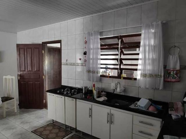 Casa para temporada Itajuba Barra velha 400,00 - Foto 7