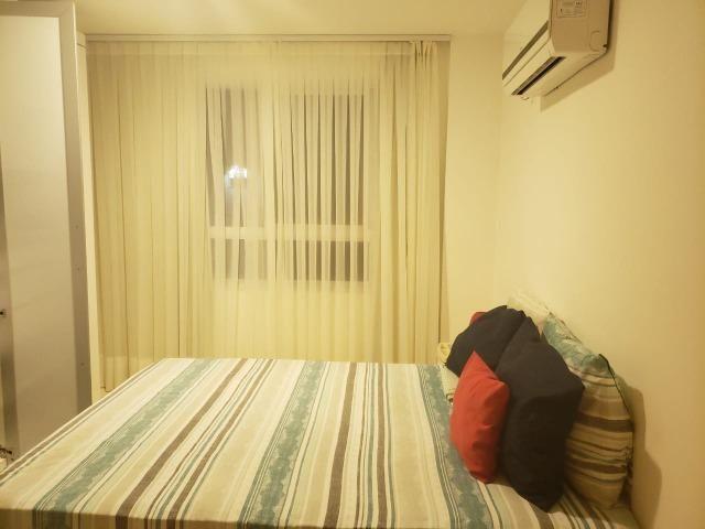 Apartamento em Pirangi - Foto 6