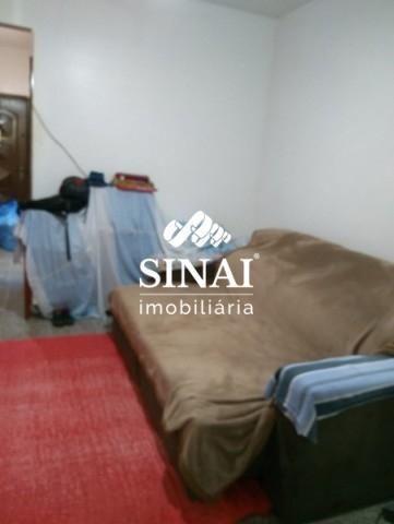 Apartamento - VILA DA PENHA - R$ 300.000,00 - Foto 19