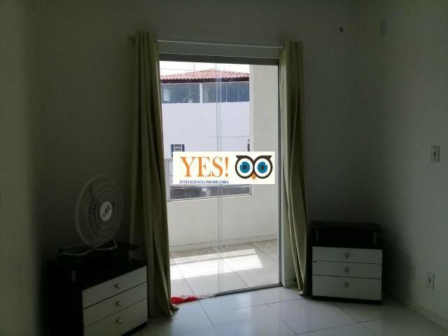 Apartamento kitnet residencial para locação, cohab massangano, petrolina, 2 dormitórios - Foto 16