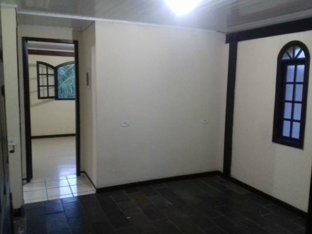 Alugo casa no Sapê - Foto 6